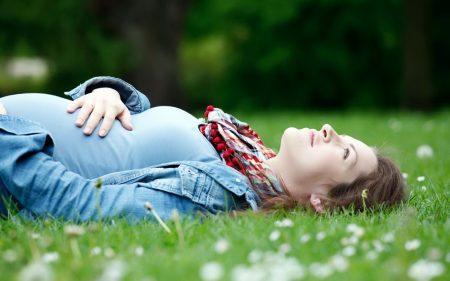 Помогут гармония сна и активности