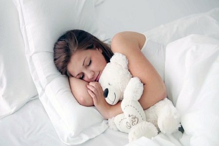 Здоровье будущего малыша зависит от хорошего самочувствия беременной женщины