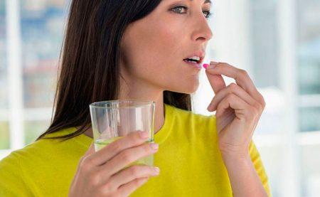 Принимать препарат необходимо после консультации врача