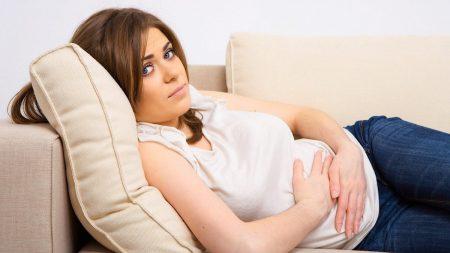 Фитомуцил помогает избавиться от тяжести и запоров