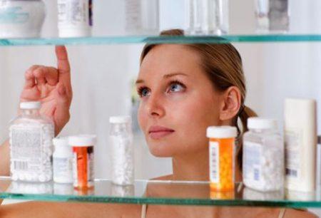 Назначить препарат должен ваш лечащий врач