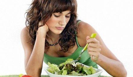 Что можно кушать при беременности