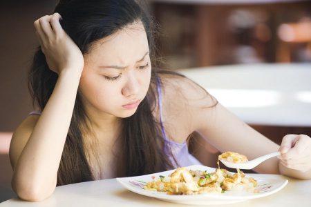 беременным почему не хочется кушать сметану хлебом