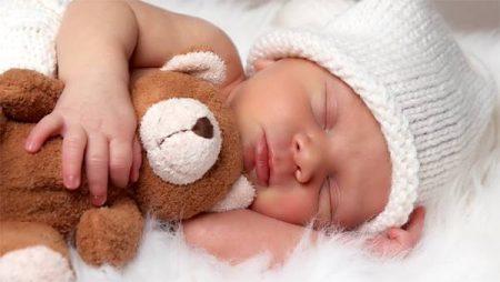 Препарат не навредит малышу