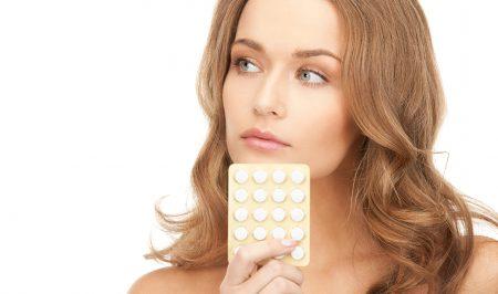 Можно ли принимать препараты