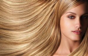 Витамины для роста волос: правила выбора