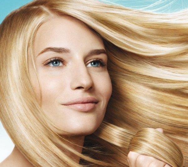Витамины для укрепления волос: залог красоты и здоровья