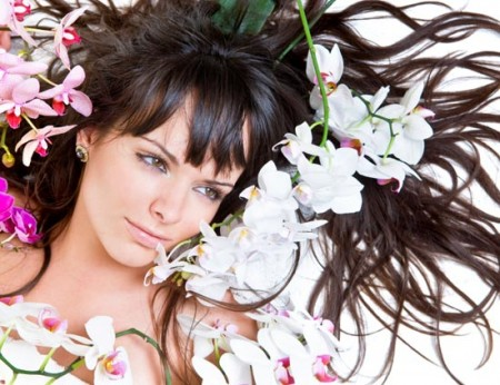 Витамины для волос и ногтей: правила выбора и необходимость приема