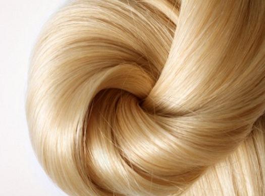 Витамины для волос: отзывы, советы и рекомендации
