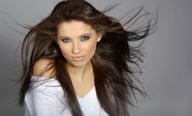 Витамины в ампулах для волос: новое слово в косметологии